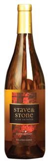 Awards – Stave & Stone Wine Estates