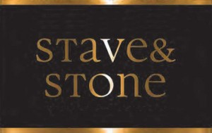 Stave and Stone Wine Tasting in Downtown Hood River, Oregon