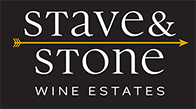 Stave & Stone Wine Estates Logo