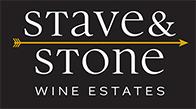 Stave & Stone Wine Estates Logo