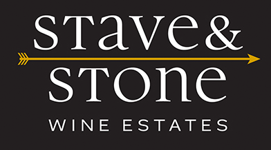 Stave & Stone Wine Estates